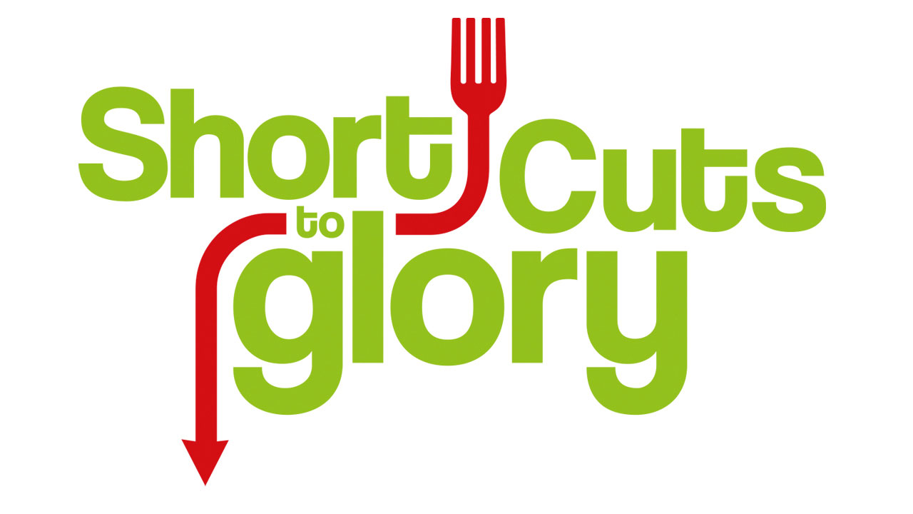 Short Cuts to Glory