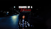 Making of a Woman